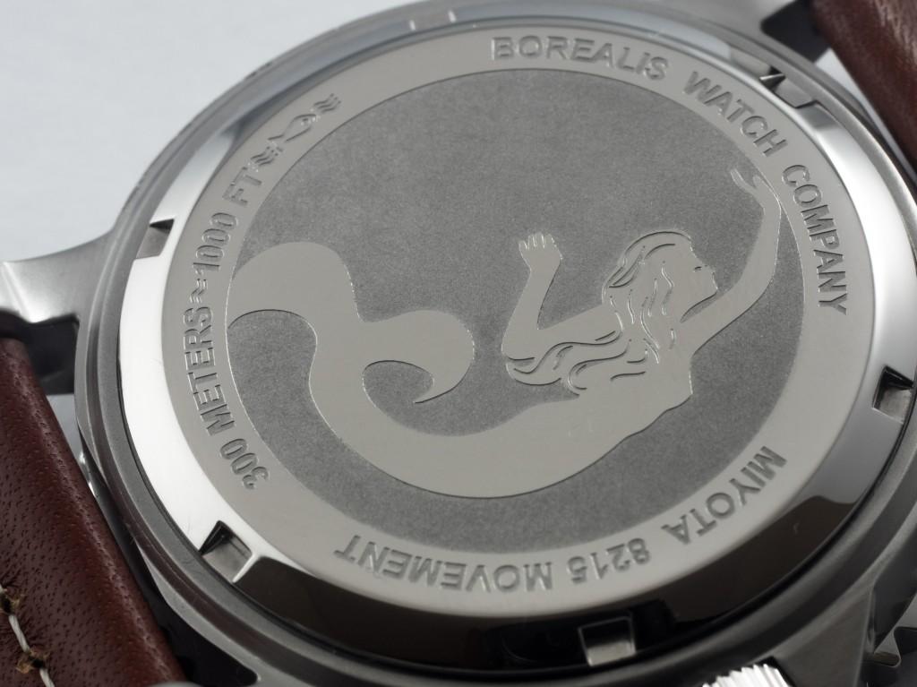 Vendo Borealis Sea Diver 300m Borealis-Sea-Diver-20140105-1050047-1024x767_zps8e5fa1e7