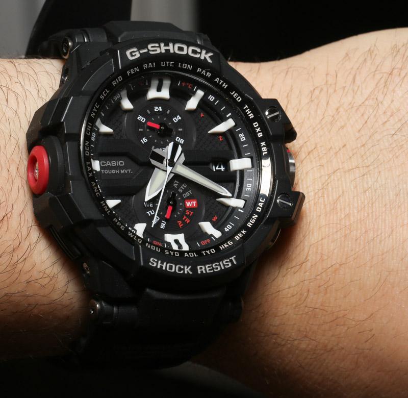 Creo que me he encaprichado... Casio-G-Shock-GW-A1000-watch-18_zps070e8740