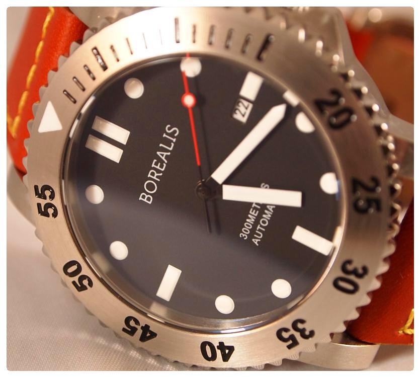 Vendo Borealis Sea Diver 300m D3BB8067-32AF-409E-8E9B-809C8684856F_zpsacf25ecb