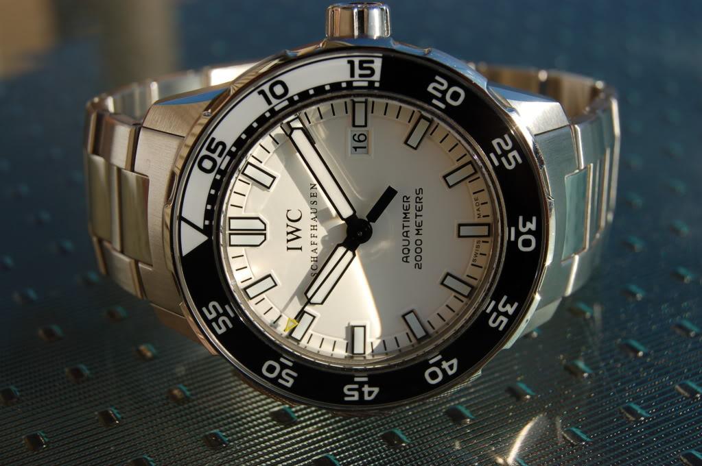 ¿Que reloj llevamos hoy? - Página 6 DSC_0032_zpseb3ed806