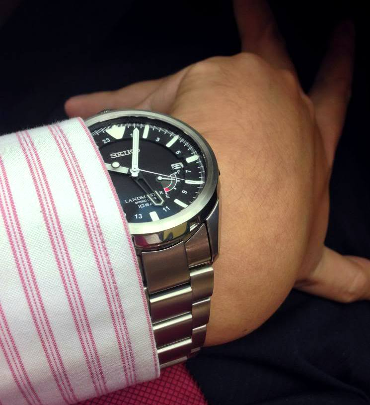 ¿Que reloj llevamos hoy? - Página 6 IMG_2594_zps785edd76