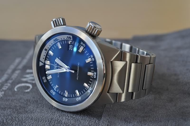 ¿Que reloj llevamos hoy? IWCAT3548-05_zps9aaf9445