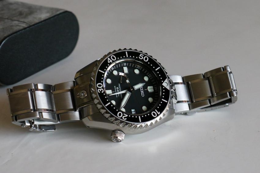 Un Diver 600m P1100352_zpsbe0c83b9