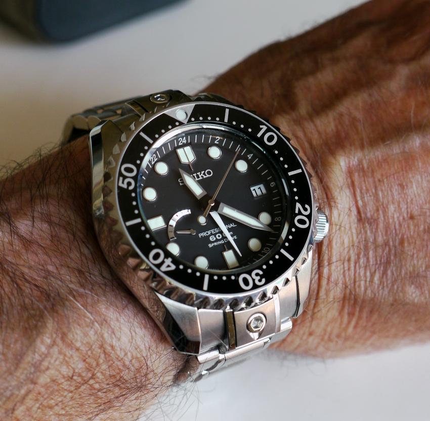 ¿Que reloj llevamos hoy? - Página 2 P1100356_zpsaa511773