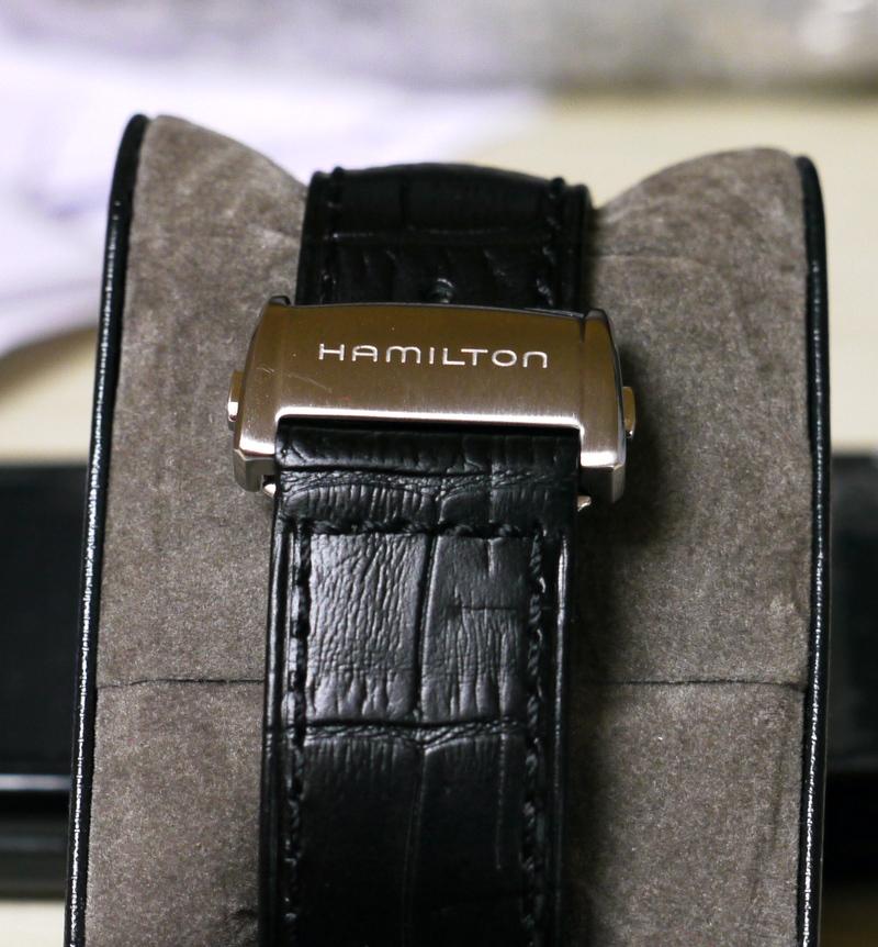 Ya no estoy indignado con Hamilton P1100647_zpsd43c083d