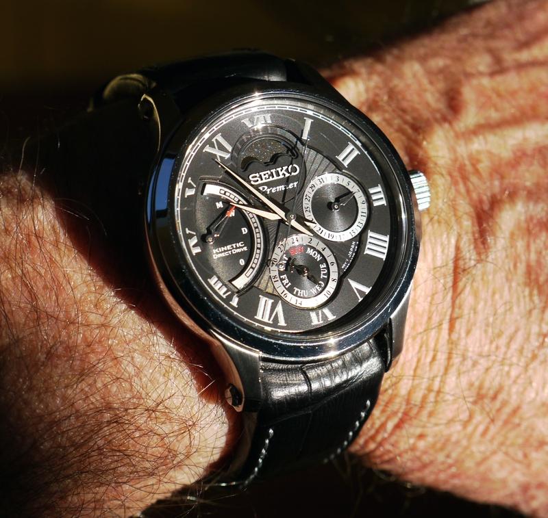 ¿Que reloj llevamos hoy? - Página 37 P1100781_zps7b975338