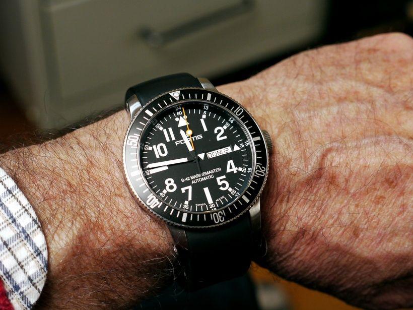 ¿Que reloj llevamos hoy? - Página 4 P1100826_zpsf95f0d68