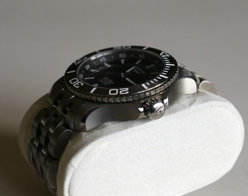 Vendo Certina DS First Ti cuarzo P1100850_zps3e323a1f