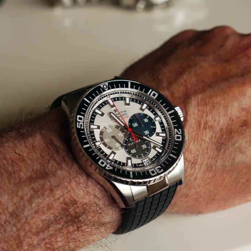 ¿Que reloj llevamos hoy? - Página 40 P1100993_zps0bc7010f