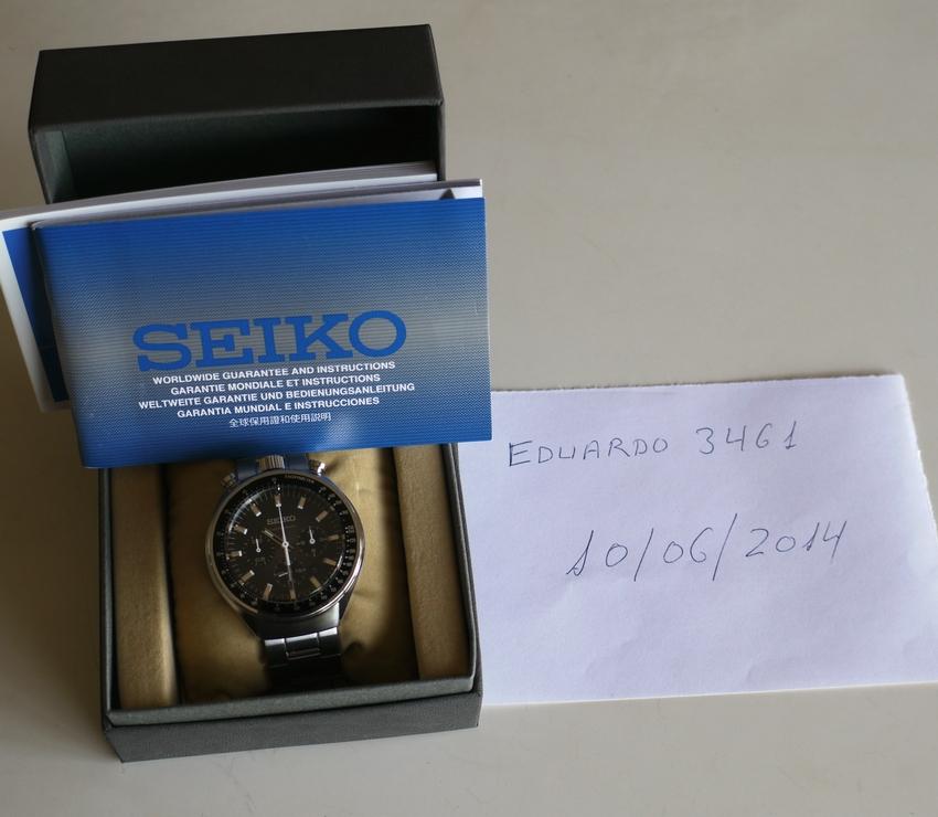 VENDO Seiko Bullhead SCEB009 P1110101_zpsf19cc243