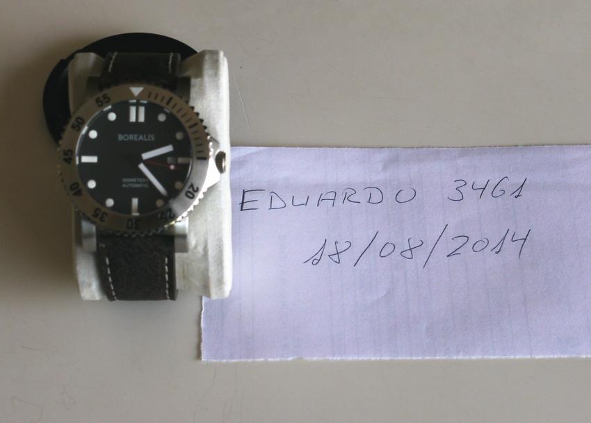 Vendo Borealis Sea Diver 300m P1110226_zpsec25404e