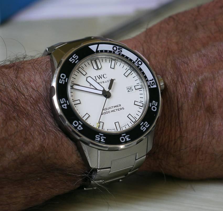 ¿Que reloj llevamos hoy? - Página 4 P1110246_zps52e28ca5