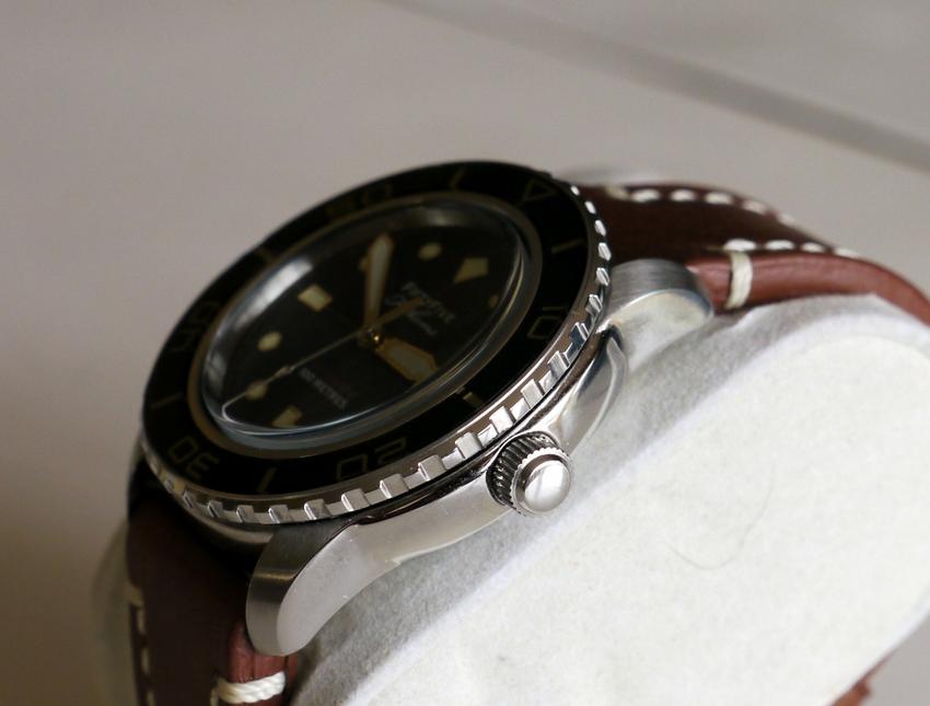 Vendo o cambio Seiko FFF P1110281_zpsb6628b36