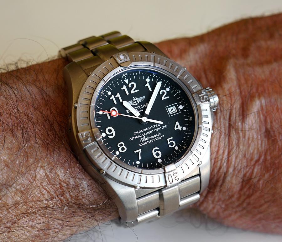 ¿Que reloj llevamos hoy? - Página 3 P1110425_zps1c67aa07