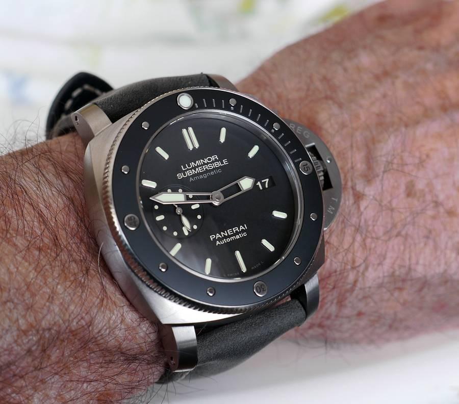¿Que reloj llevamos hoy? - Página 21 P1110472_zpsapbv1iyp