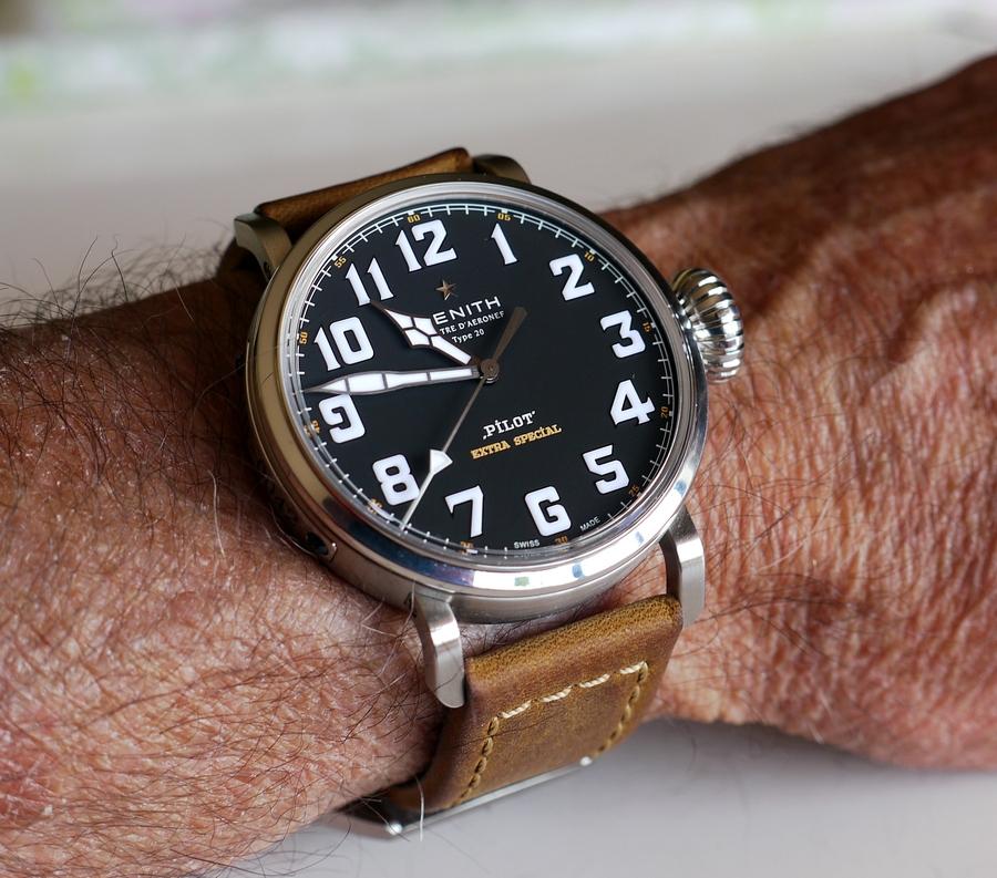 ¿Que reloj llevamos hoy? - Página 4 P1110527_zpsq7a5oirb