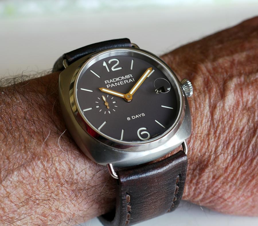 ¿Que reloj llevamos hoy? - Página 39 P1110541_zpschdenhev