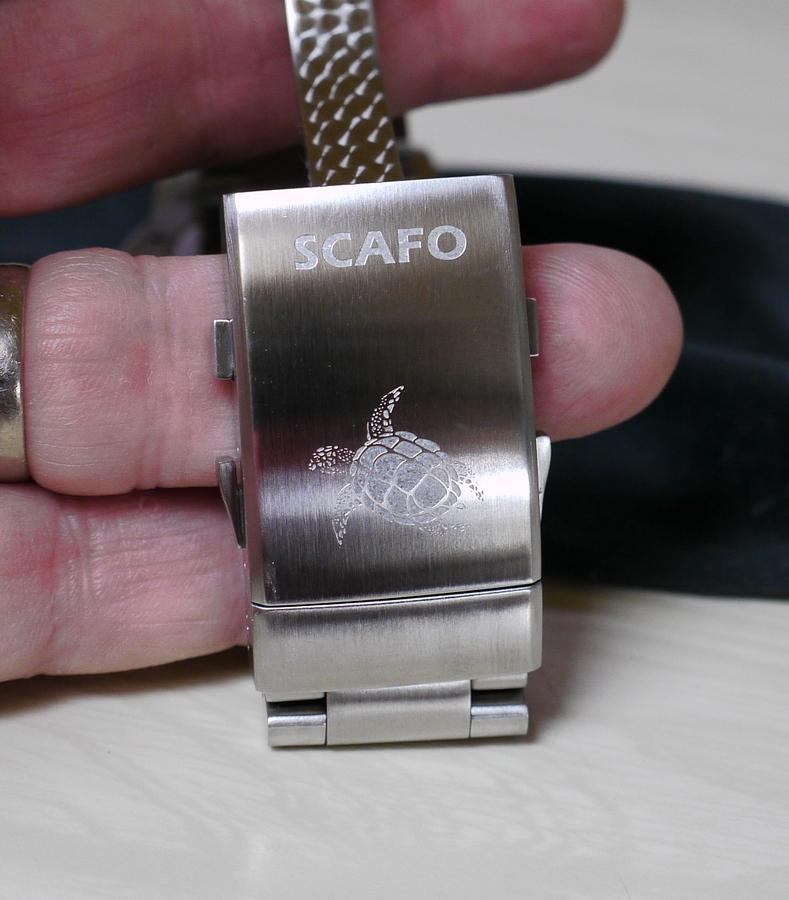 Scafo MkII P1110788_zpsgogfmkld