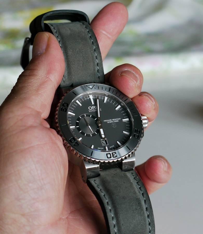 ¿Que reloj llevamos hoy? - Página 5 P1110801_zpso2xbpbxp
