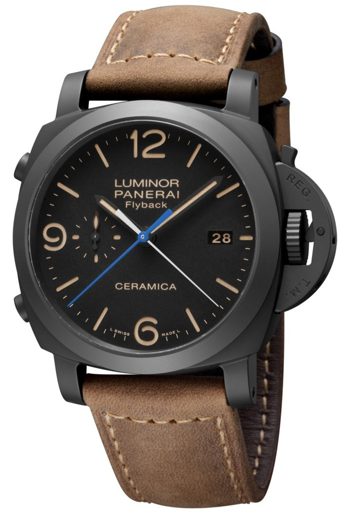 Vuestro favorito del día - Página 2 Panerai-Luminor-1950-3-Days-Chrono-Flyback-Automatic-Ceramica-44mm-frontal-1_zpsqrcintiz