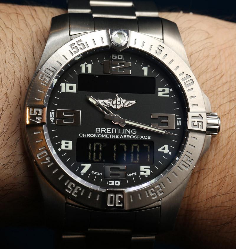 ¿Que reloj llevamos hoy? - Página 8 Breitling-Aerospace-E7936310-C869-5_zpsz6hx4opg