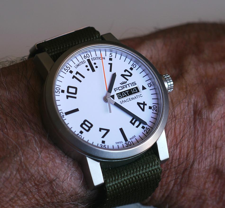 ¿Que reloj llevamos hoy? - Página 6 P1120486_zpsyu3com3z