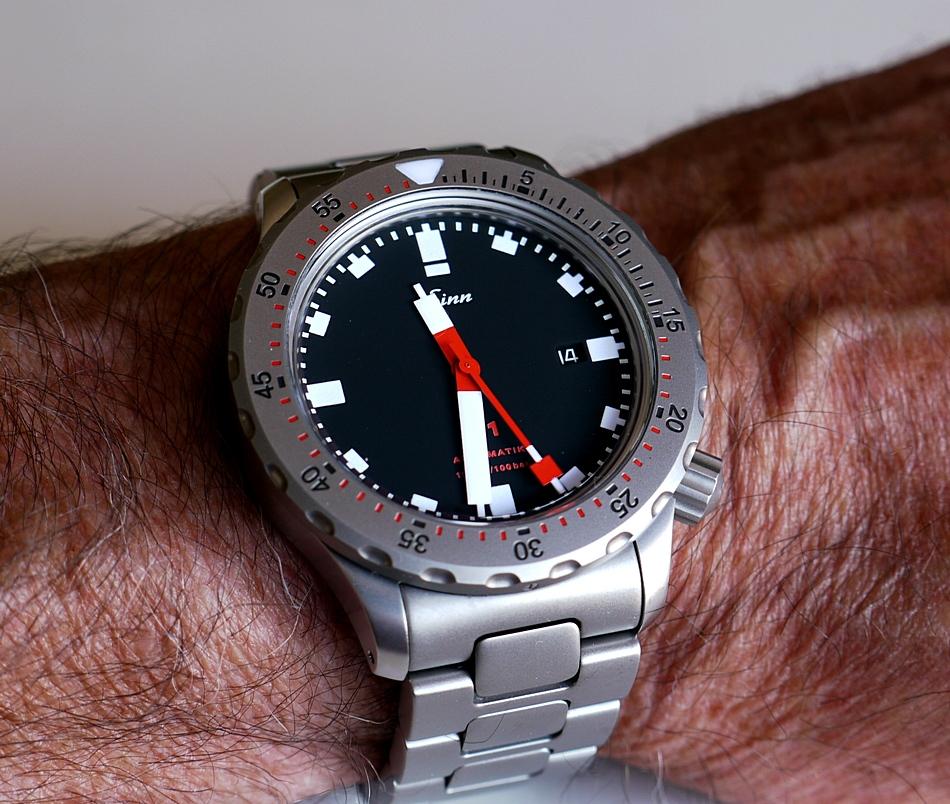 ¿Que reloj llevamos hoy? - Página 6 P1120491_zpsot0dou2h