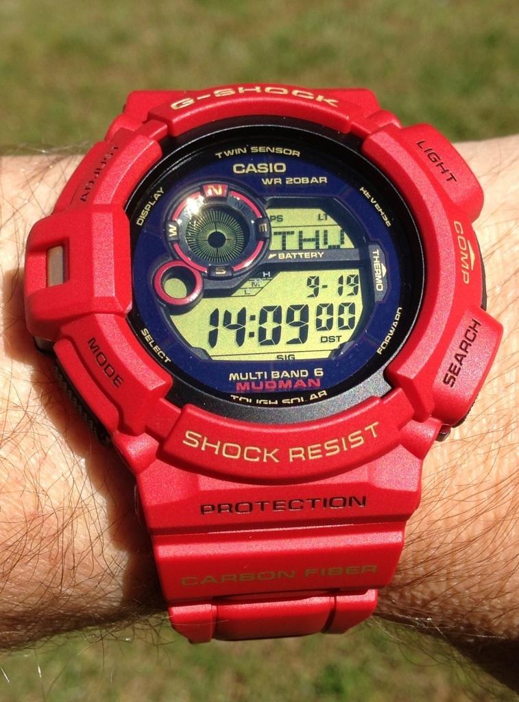 ¿Que reloj llevamos hoy? - Página 23 Image_zpso6tymgkk