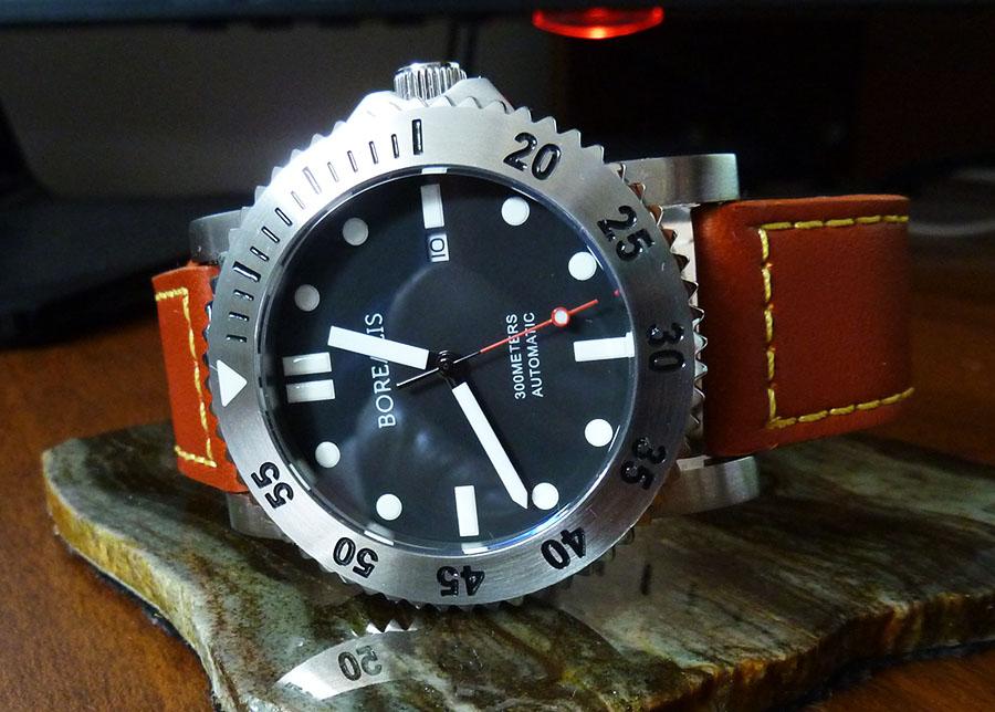 Vendo Borealis Sea Diver 300m SeaDiver2_zps8d56a09b