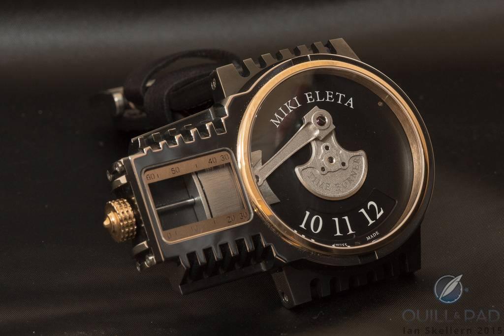 "Un reloj ""raro raro"" Timeburner_Black_Miki-1852_zpsjgqfncna"