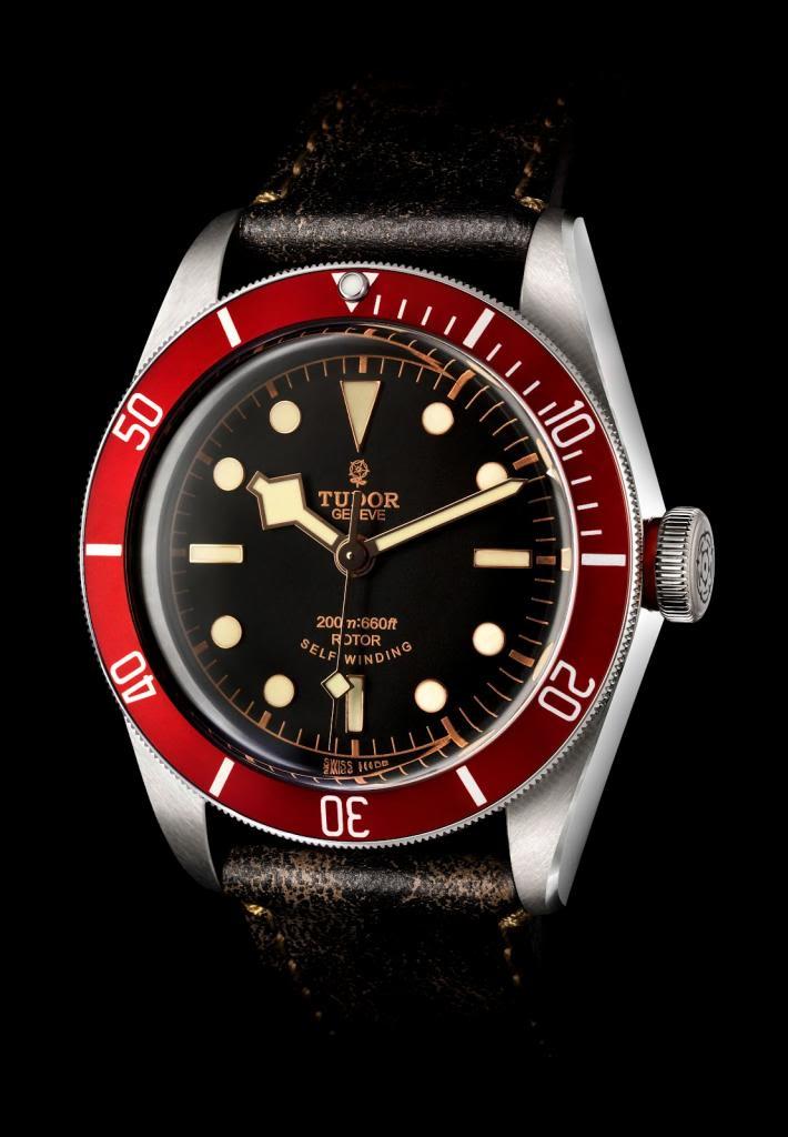 Vuestro favorito del día - Página 6 Tudor-Heritage-Black-Bay-Diver-Gear-PatroL-6_zps561de769