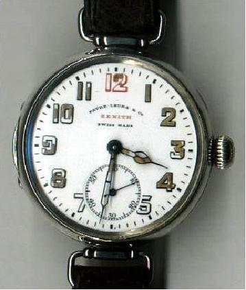 ¿Avanza la relojería en sus diseños? ZNT-2122_zpsdb301cf6