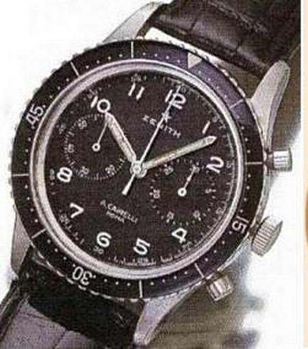 ¿Avanza la relojería en sus diseños? ZNT-4041_450_zps2e406b28