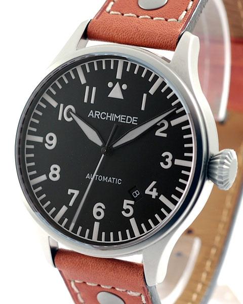 Sugerencias PILOT Archimede-pilot-titanium-angle_zps5108097d