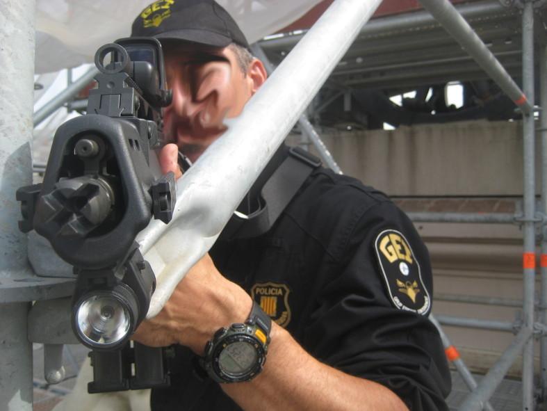 "Relojes militares en ""acción"" Casiolt2_zpshddm7oef"