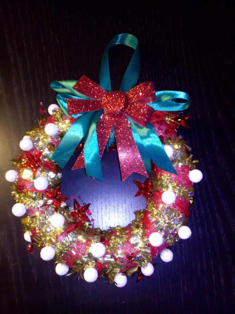Christmas DIY IMG_20141203_210909_zpse9f652e2