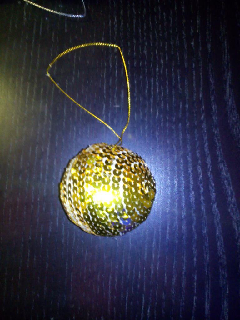 Christmas DIY IMG_20141203_210942_zpsbaf5990a
