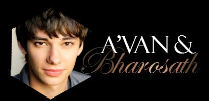 Svet's Characters Avanandbharosathbanner_zps75c23863