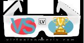 Copa Virtual Soccer