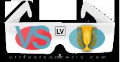 VS Supercup