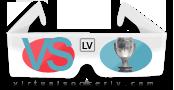 Supercopa de la Liga