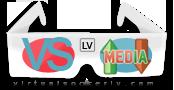 Subidas y Bajadas de Media