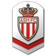 Association Sportive Monaco