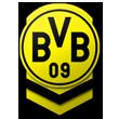 Ballspielverein Borussia Dortmund