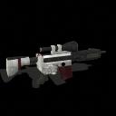 Confederación Ganondoriana: Armas FusilFN-42Tiradorselecto_zpsbbdaf582