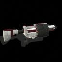 Confederación Ganondoriana: Armas LanzagranadasFN-42_zps2344fa1c