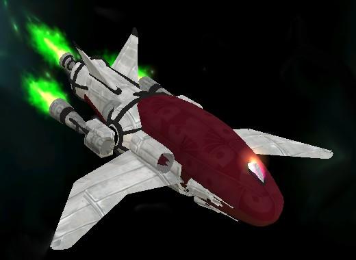 Confederación Ganondoriana: Drones de combate Larus_zps7f90e704