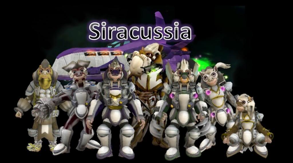 La tripulación de la Siracussia (Recopilación de capitanes de la especie Baadro) Siracussia1_zps90e1abb5