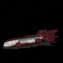 Confederación Ganondoriana: La Flota de la confederación CL-1Loxodon_zpsabaff9bd