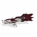 Confederación Ganondoriana: La Flota de la confederación D-2ClasePredator_zps58bb06d6